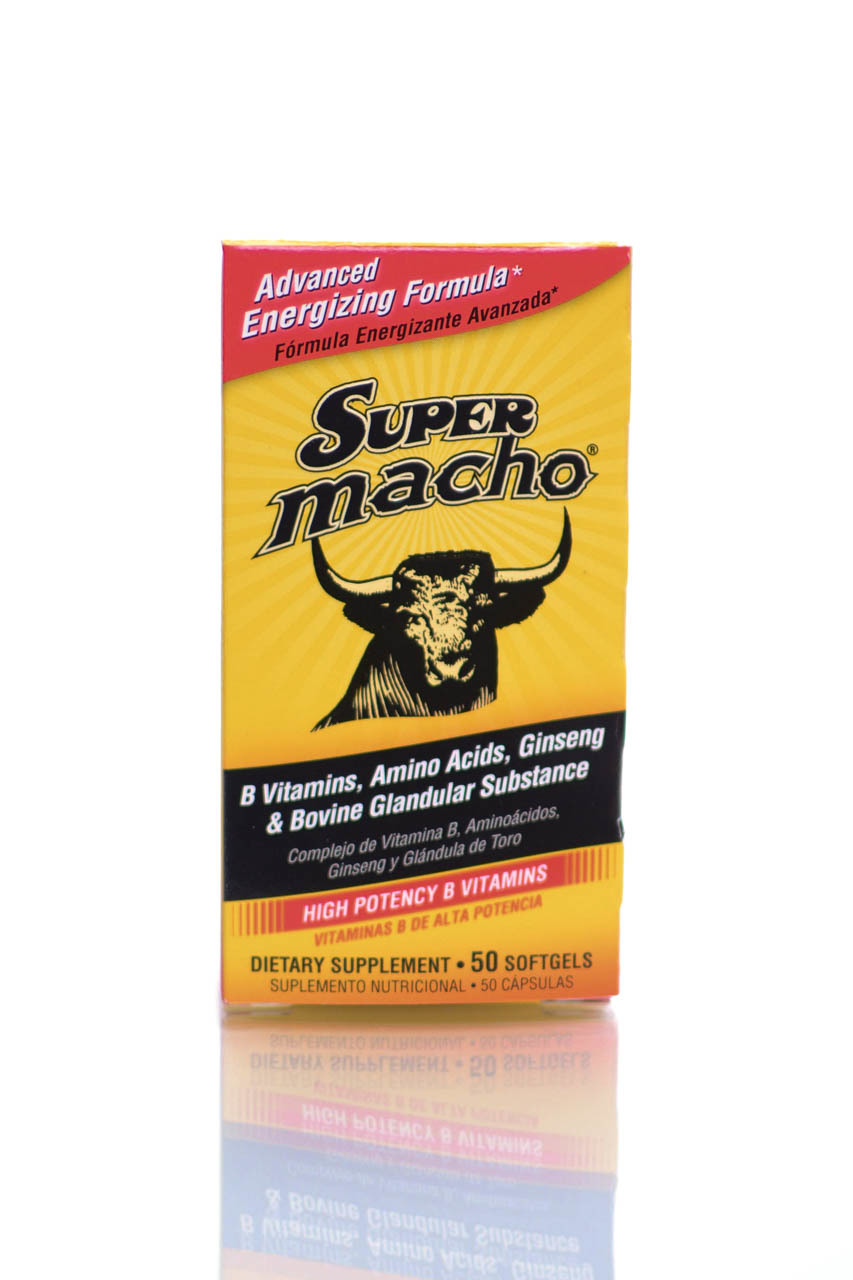 DLC-super-macho
