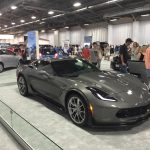 How the Corvette Analogy Explains Diabetes