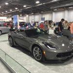 How the Corvette Analogy Explains Diabetes