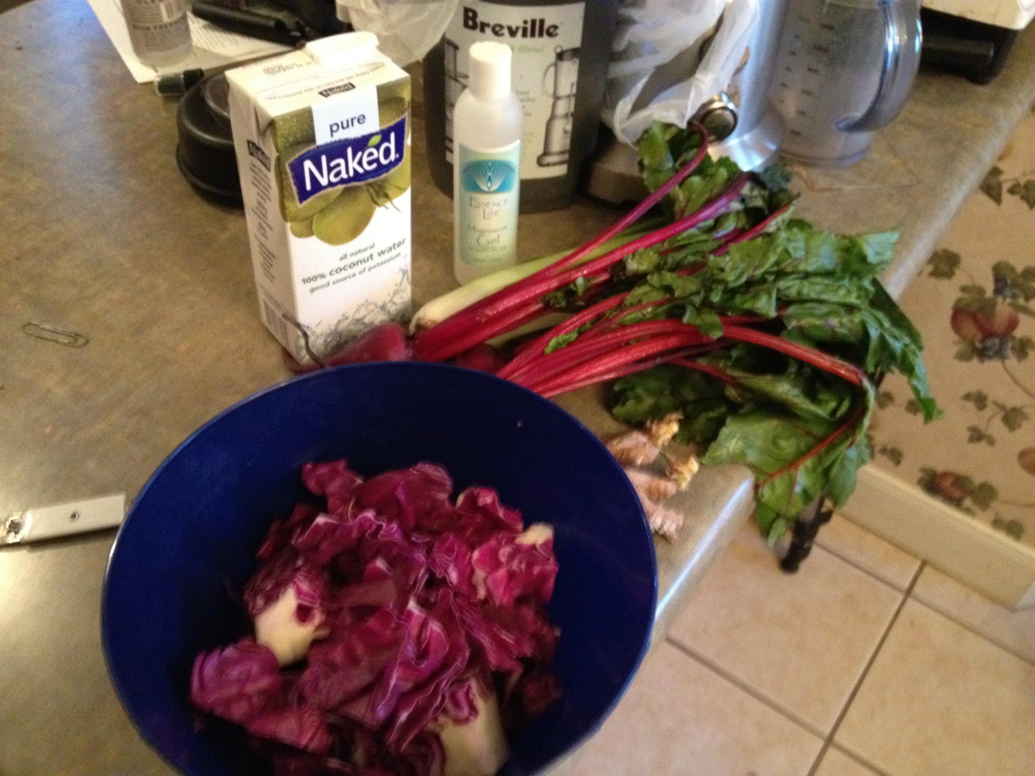 Erection Foods (11)