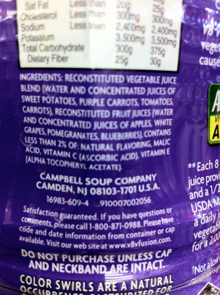 Erection Foods (14)