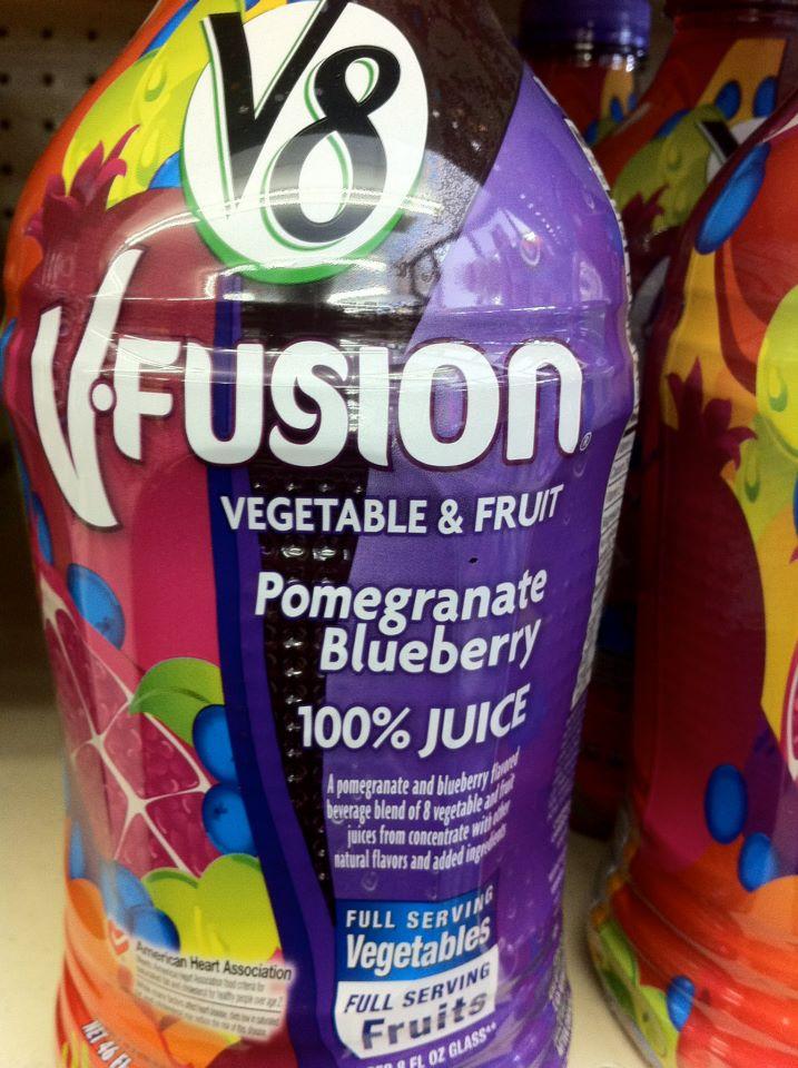 Erection Foods (16)