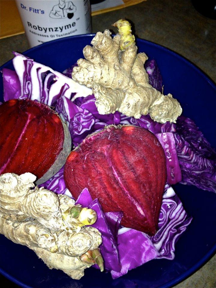 Erection Foods (28)