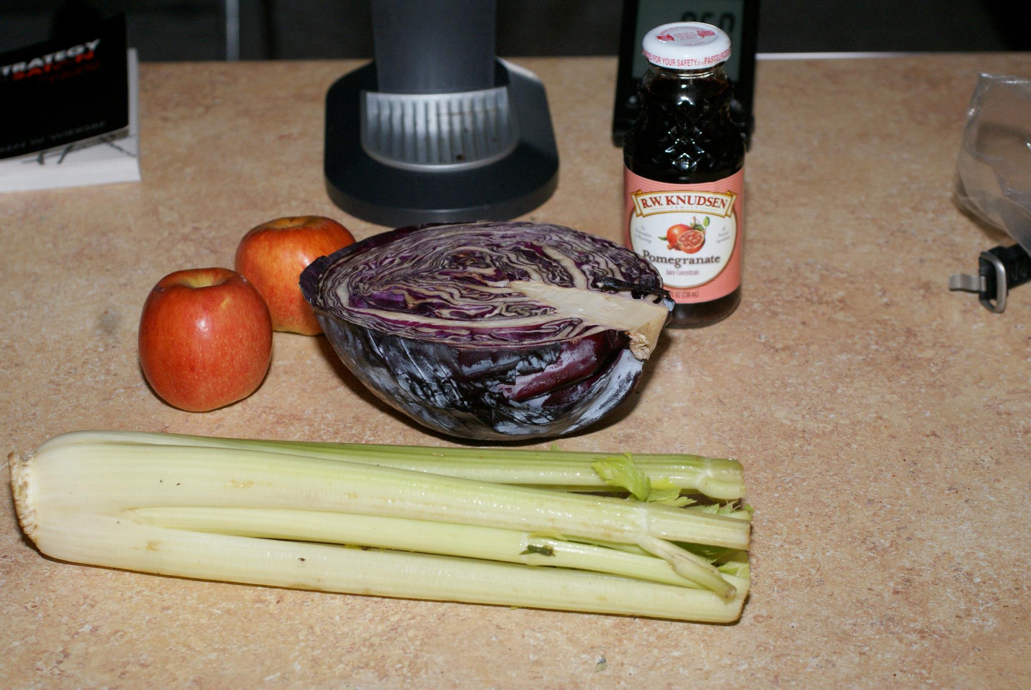 Erection Foods (31)