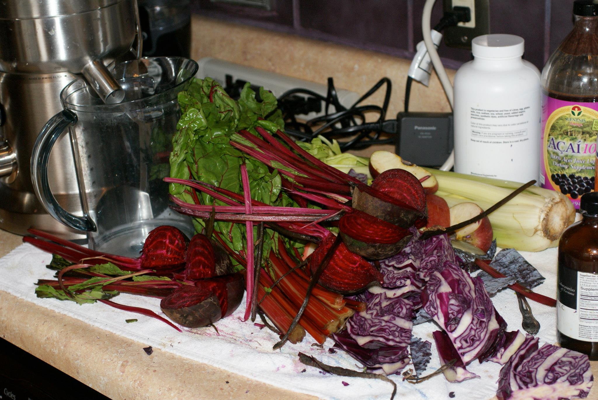 Erection Foods (9)