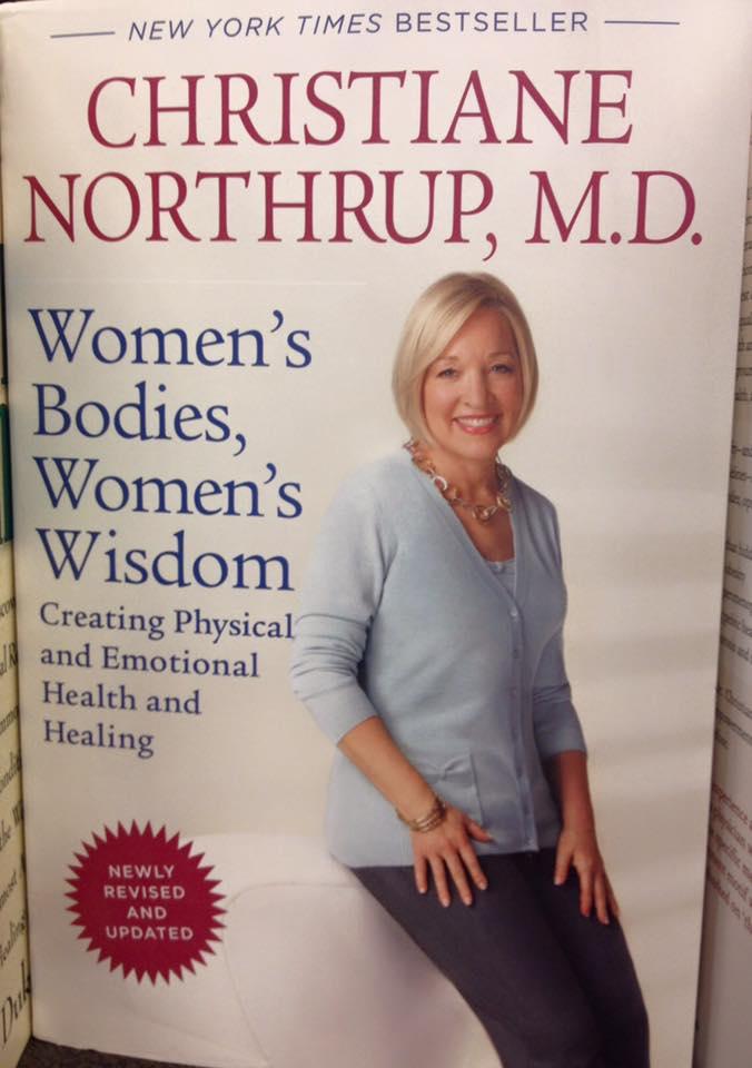 PMS Women's Boxdies Women's Wisdom