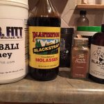 Black Seed Oil FAQ's