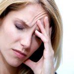 The Herxheimer Reaction – Feeling Worse Before Feeling Better