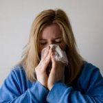 Why Antibiotics Don't Help the Flu